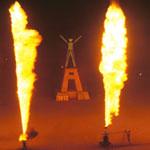 icp: burning man