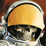 space_skeleton_150.jpg