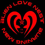 alien_love_nest_150.jpg