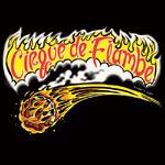 cirque de flambe