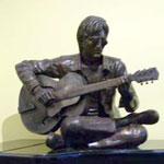 john_lennon statue