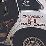 k9 dog unit