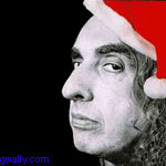 Tiny Tim Christmas